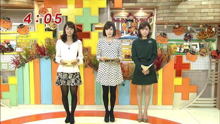 takeuchi20131029_01.jpg