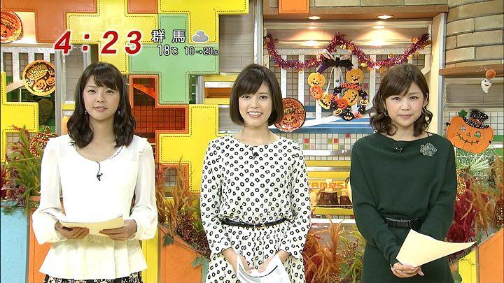 takeuchi20131029_02.jpg