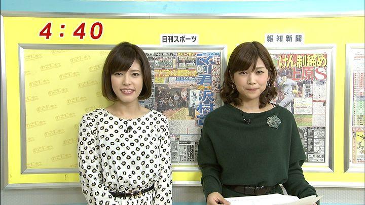 takeuchi20131029_03.jpg