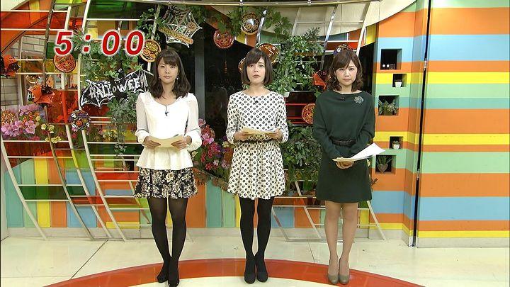 takeuchi20131029_05.jpg