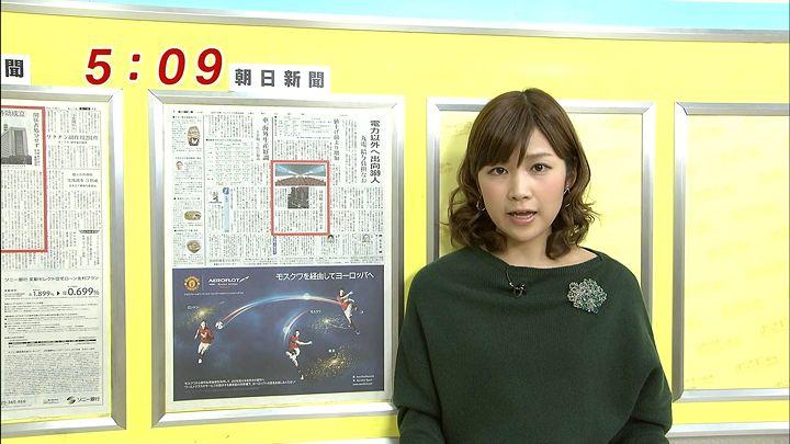 takeuchi20131029_06.jpg
