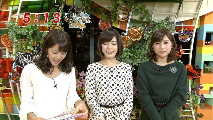 takeuchi20131029_07.jpg