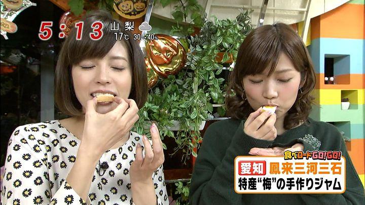takeuchi20131029_09.jpg