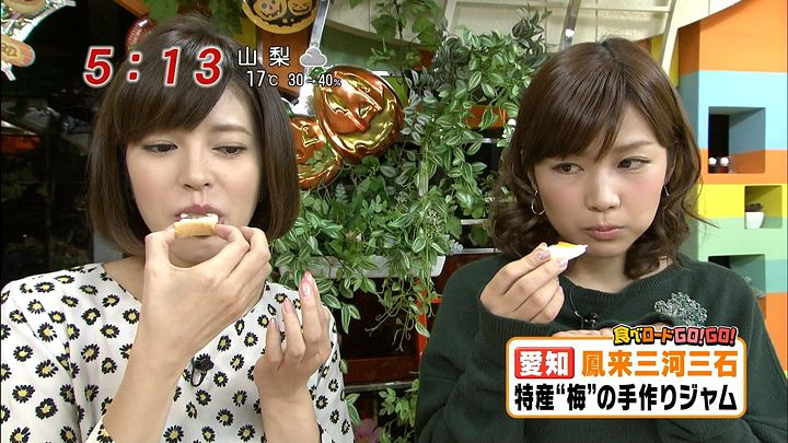 takeuchi20131029_10.jpg