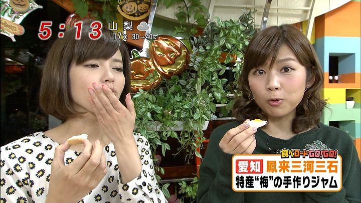 takeuchi20131029_11.jpg
