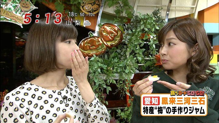 takeuchi20131029_12.jpg