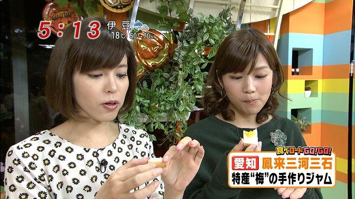 takeuchi20131029_14.jpg