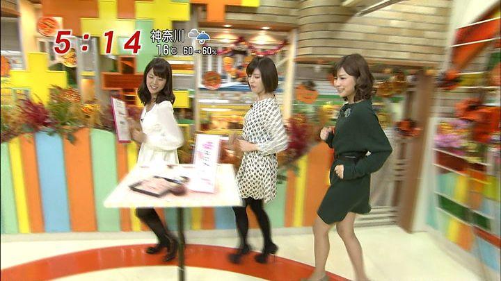 takeuchi20131029_15.jpg