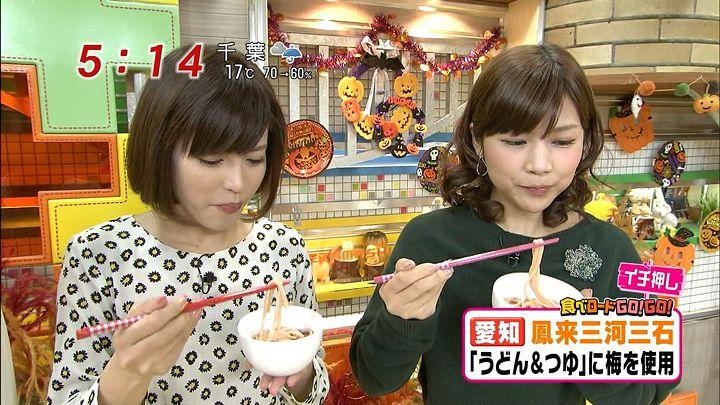takeuchi20131029_18.jpg