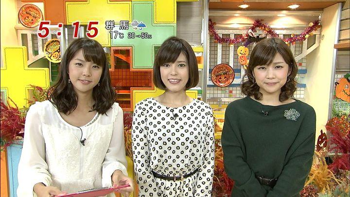 takeuchi20131029_19.jpg
