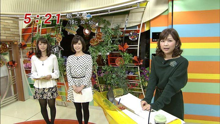 takeuchi20131029_20.jpg