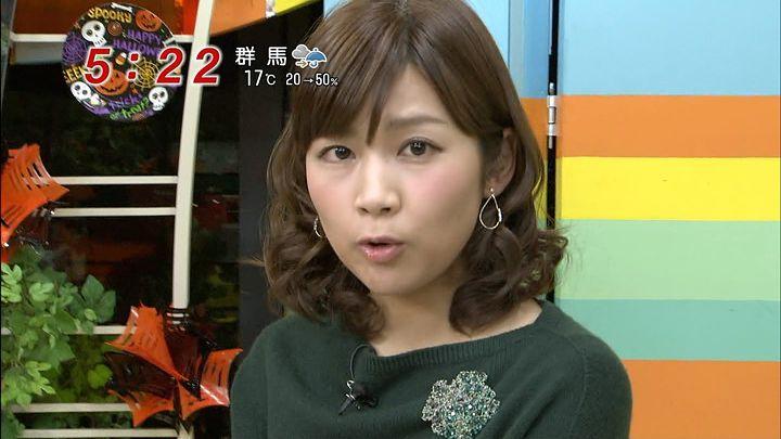 takeuchi20131029_21.jpg