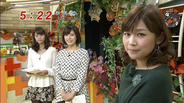 takeuchi20131029_22.jpg