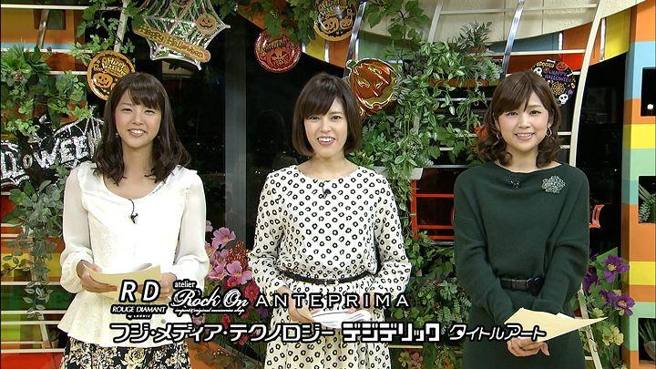takeuchi20131029_23.jpg