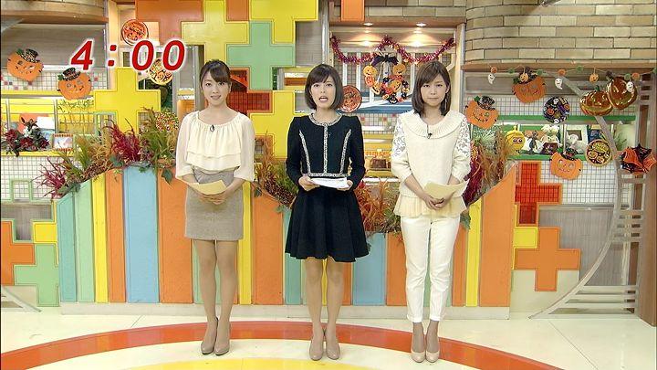 takeuchi20131030_01.jpg