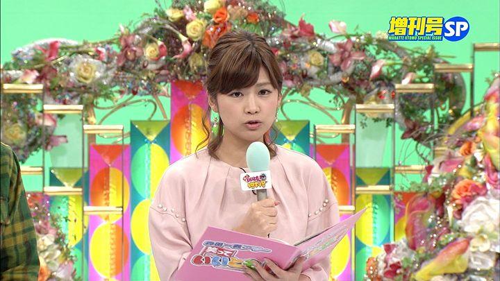 takeuchi20131102_03.jpg
