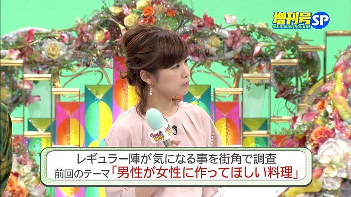 takeuchi20131102_04.jpg