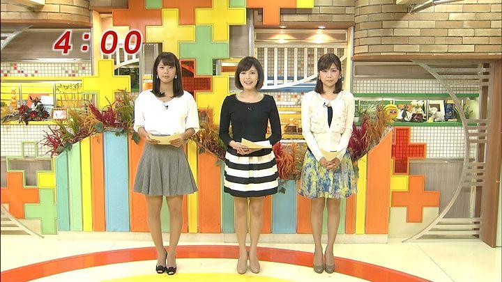takeuchi20131104_01.jpg