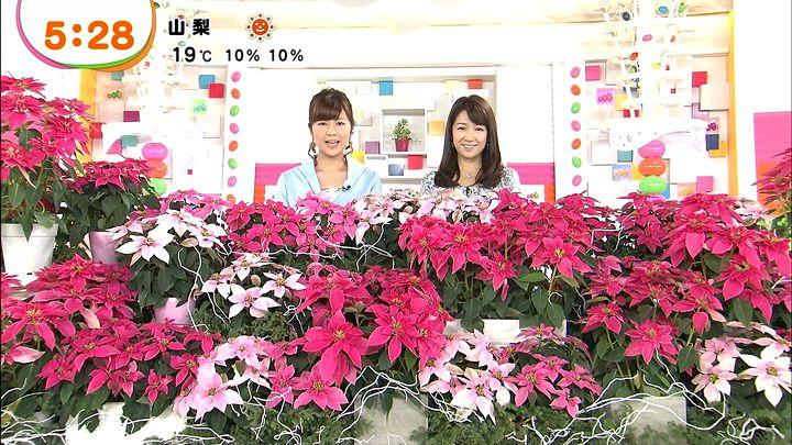 takeuchi20131108_01.jpg