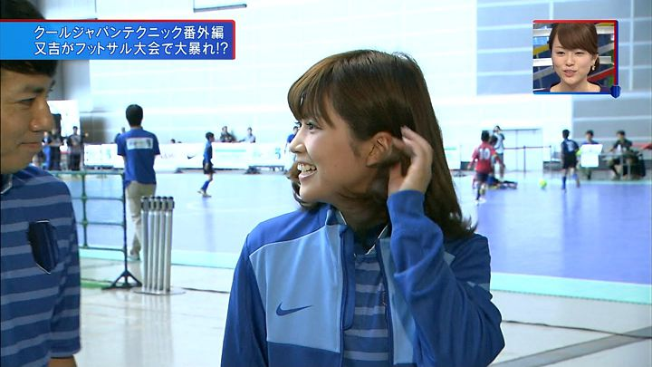 takeuchi20131110_01.jpg