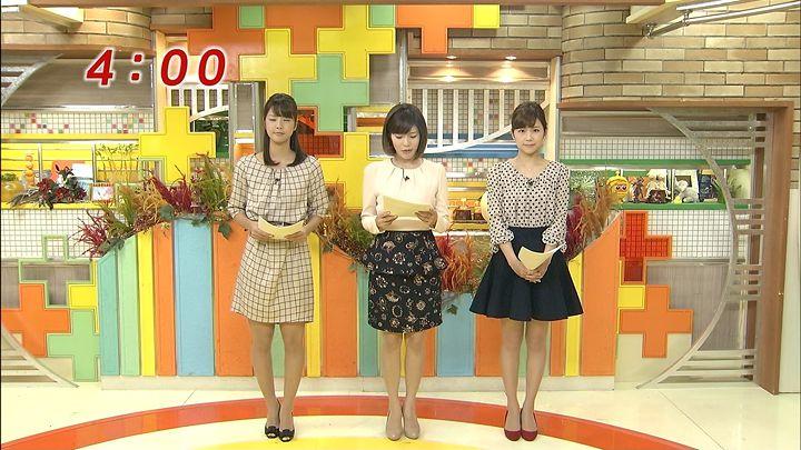 takeuchi20131111_01.jpg