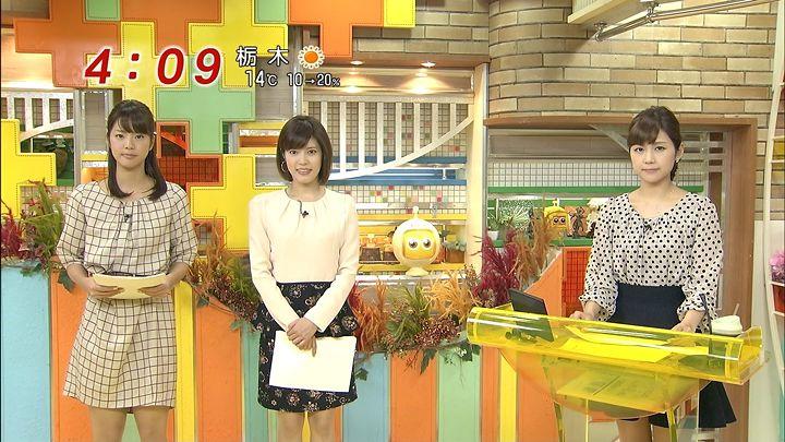 takeuchi20131111_02.jpg