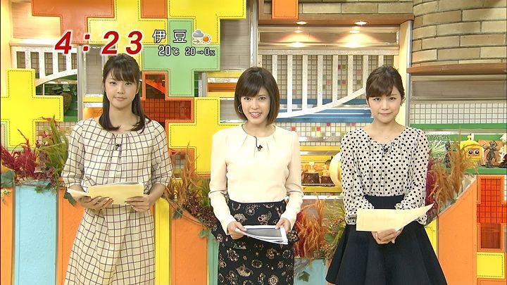takeuchi20131111_03.jpg