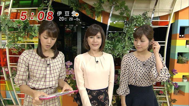 takeuchi20131111_06.jpg