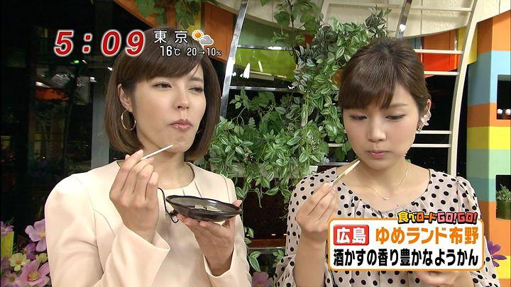 takeuchi20131111_09.jpg