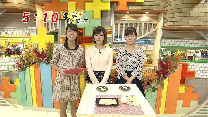 takeuchi20131111_22.jpg