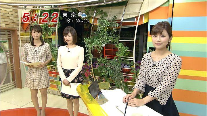 takeuchi20131111_23.jpg