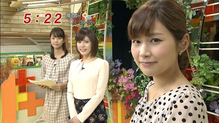 takeuchi20131111_25.jpg