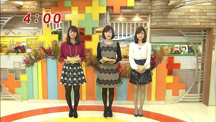 takeuchi20131118_01.jpg