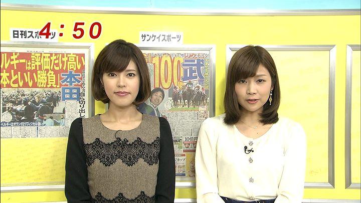 takeuchi20131118_03.jpg