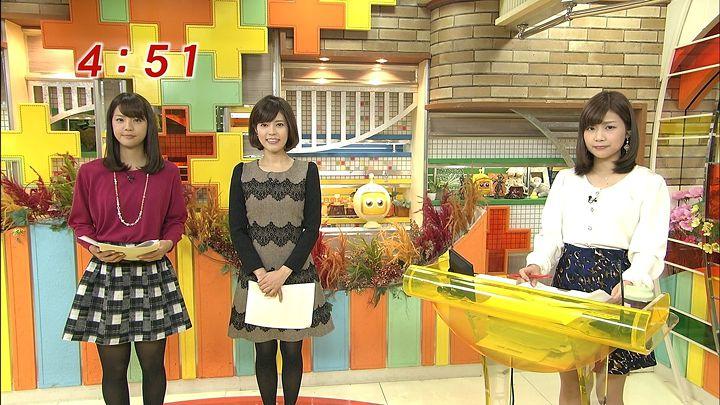 takeuchi20131118_04.jpg