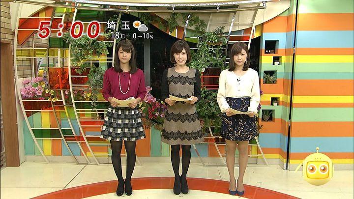 takeuchi20131118_05.jpg