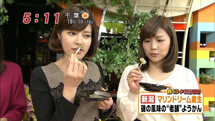 takeuchi20131118_06.jpg