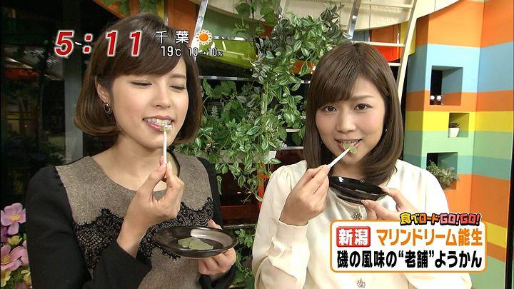 takeuchi20131118_07.jpg