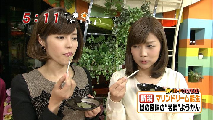 takeuchi20131118_09.jpg