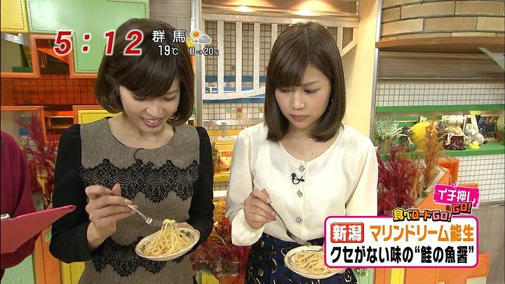 takeuchi20131118_10.jpg