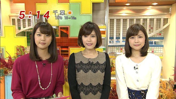 takeuchi20131118_16.jpg