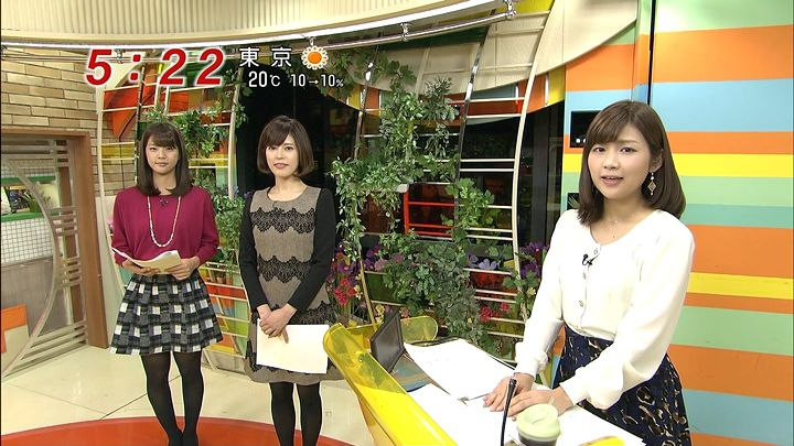 takeuchi20131118_17.jpg