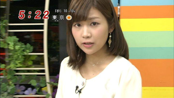 takeuchi20131118_18.jpg