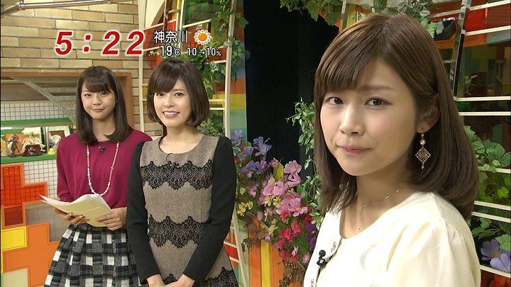 takeuchi20131118_19.jpg