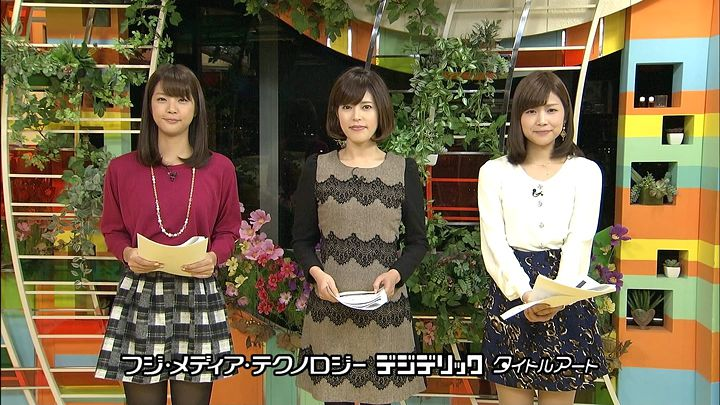 takeuchi20131118_20.jpg