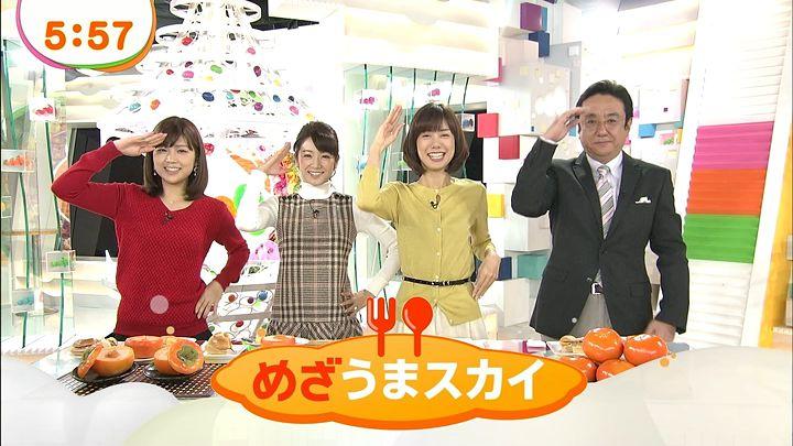 takeuchi20131119_22.jpg
