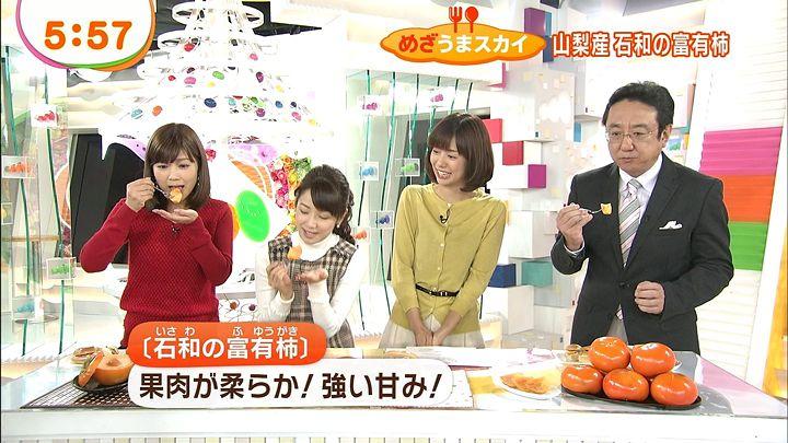 takeuchi20131119_23.jpg