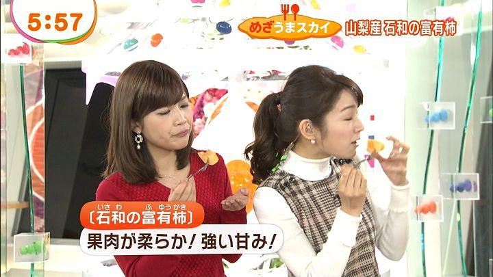takeuchi20131119_25.jpg
