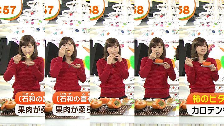 takeuchi20131119_30.jpg