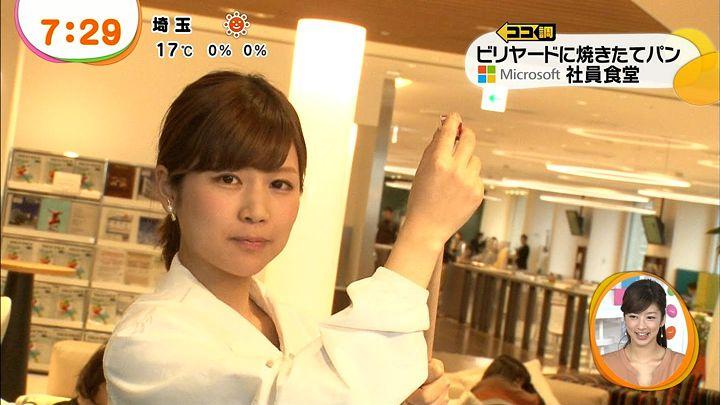 takeuchi20131119_48.jpg